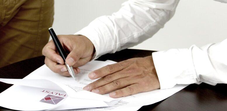 Kas pertvarkyti savo IĮ į UAB